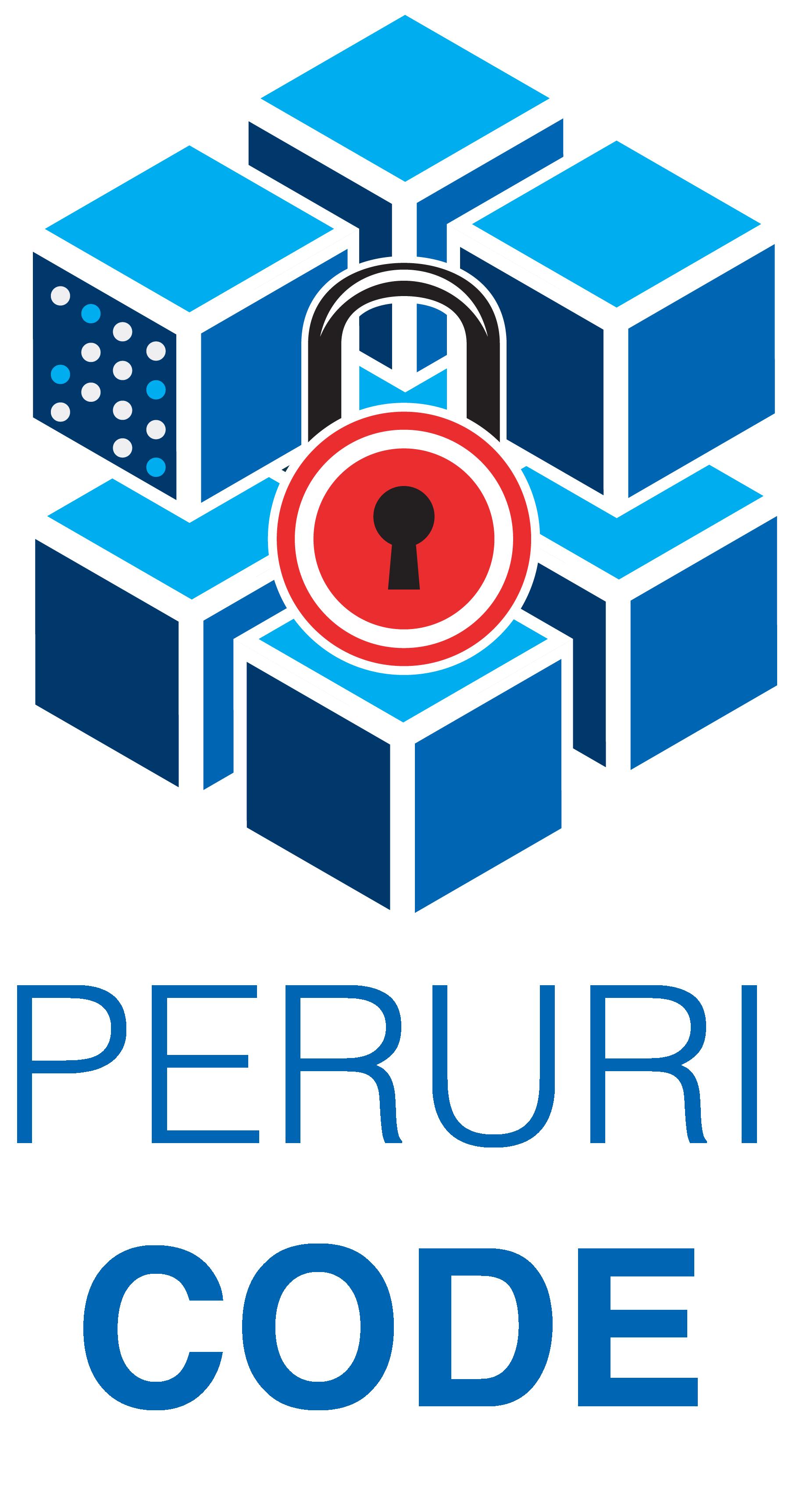Peruri Code