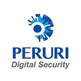 Peruri Digital Security