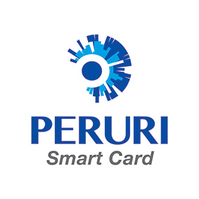 Peruri Smart Card